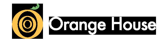 不動産・賃貸のオレンジハウス
